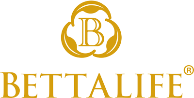 Bettalife Online Store